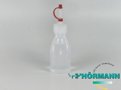 03/103 Schokdemperolie 1500  50 ml.  1 Stuks