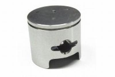 Zenoah piston G230/240  1 Stuks
