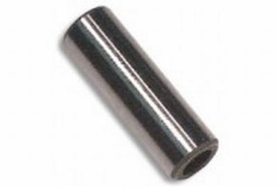 Zenoah Pistonpen G230/240  1 Stuks