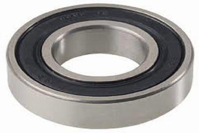 AQP L004 Ball bearings  B frame & servosaver and top plate  4 Stuks
