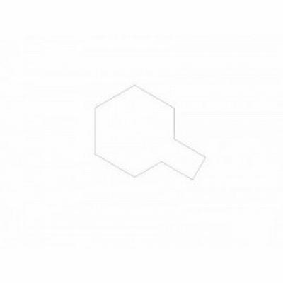 PS1 White  100ml Spray