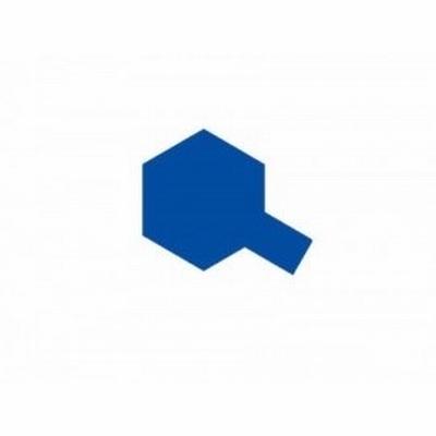 PS-4 Blue  100ml Spray