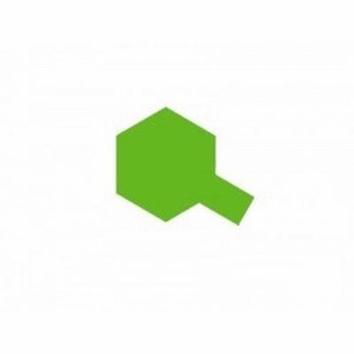 PS-8 Helder groen  100ml Spray