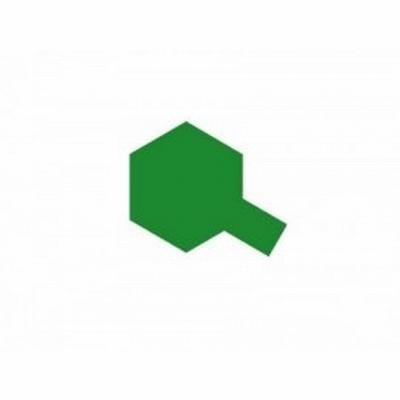 PS-17 Metallic-green  100ml Spray
