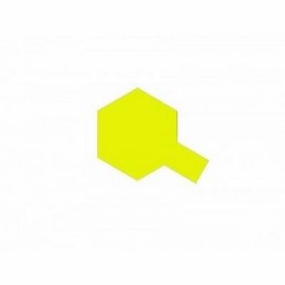 PS-27 Neon yellow  100ml Spray