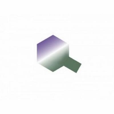PS-46 Green-purple effect  100ml Spray