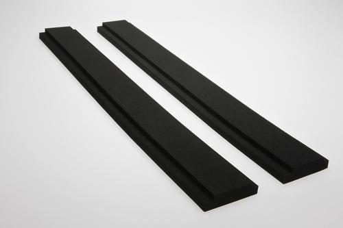 AQP 09/072 Inserts voor grote velgen 175 mm.  2 Stuks