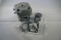 Zylinder Kit für Zenoah Motor G240 1 Set
