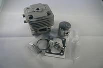 Zylinder Kit für Zenoah Motor G270 1 Set