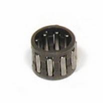 Zenoah needle bearing 1 Stuks