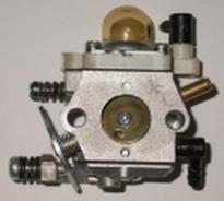 Walbro Carburetor WT-990 1 Stuks