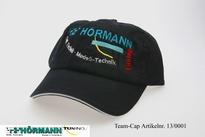 Hörmann Team - Cap 1 Stuks