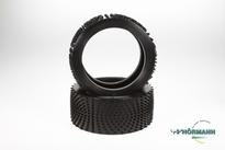 09/261 Hörmann Offroad-Reifen, Astro PIN Soft 2 Stuks