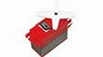 Multiplex Servo RHINO pro SHV digi 4 1 Stuks