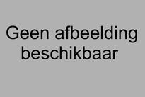 10/049 Boormal t.b.v. wielmeenemers met stiften 1 Stuks