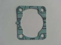 AQP Cylinder Gasket 4 bolts 1 Stuks
